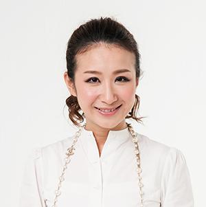 上瀧野 優子