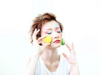 Junpei_17