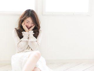 Junpei_18
