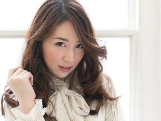 Junpei_19