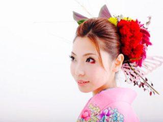 Junpei_20