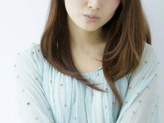 Mayuko_04