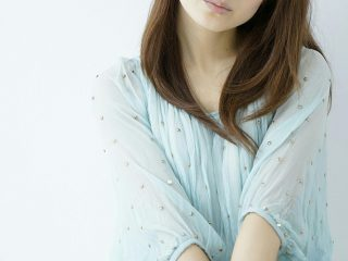 Mayuko_05