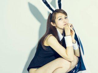 Mayuko_07