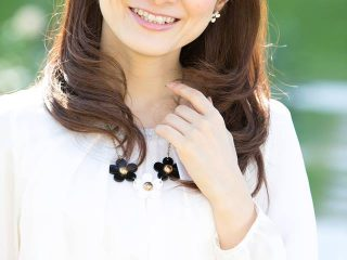 Mayuko_08