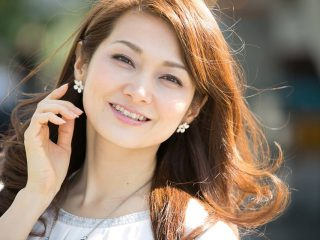 Mayuko_09