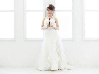 Mayuko_13
