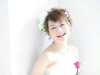 Mayuko_15