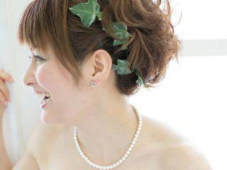 Mayuko_16
