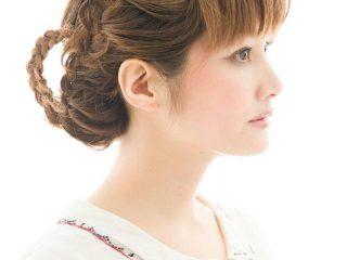 Mayuko_18