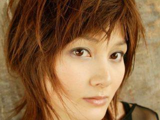 Mayuko_19