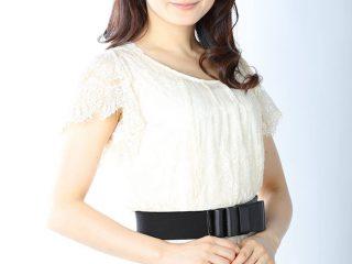 Mayuko_20