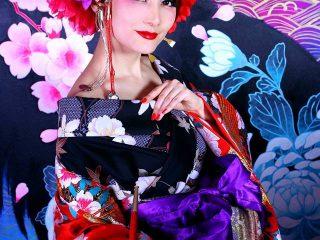 Mayuko_21
