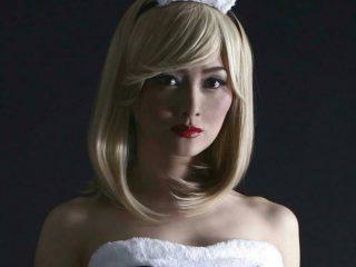 Mayuko_24