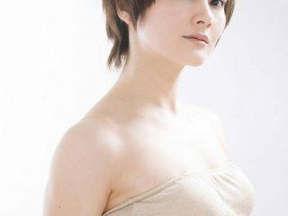 Mayuko_25
