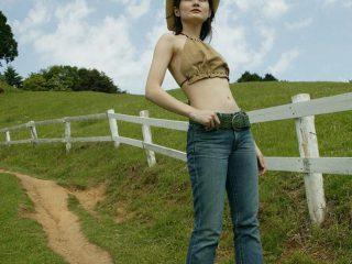 Mayuko_27