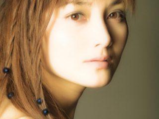 Mayuko_37