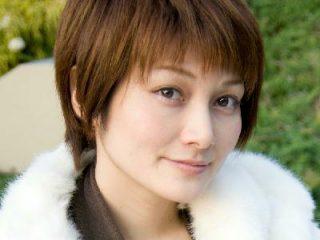 Mayuko_38