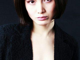 Mayuko_41