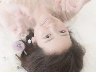 Uemori_09