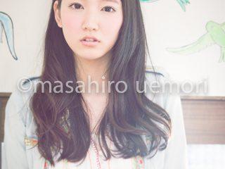 Uemori_12