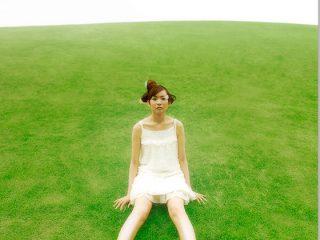 Yuka_13