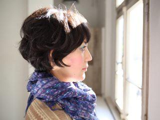 Kaori_08