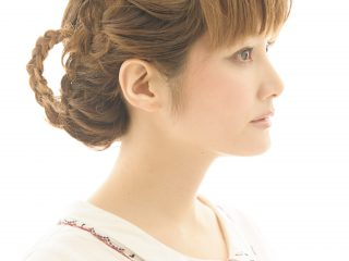 Kaori_11