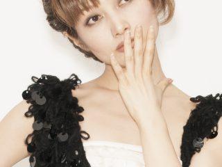 Kaori_12
