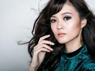 model: Honoka